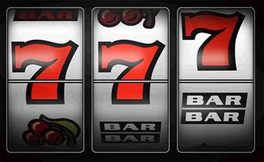 Bars n Sevens Slot - Try it Online for Free or Real Money