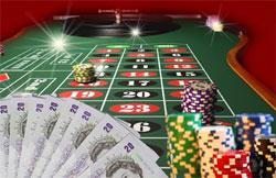 outrageous casino bonuses