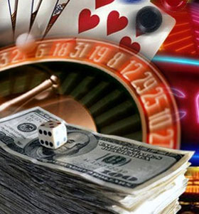 https://bonus.express/bonuspost/playnow/casino-bonus/casino-bonus-abuse.jpg