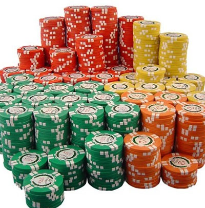 lucien barriere casino chips