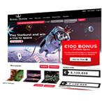 online casino portal fortune online