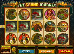 the grand_journey_slot